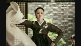 Nonton Heart Of Joseon - Chun Woo Hee ( Love , Lies Ost / 해어화 Ost ) Film Subtitle Indonesia Streaming Movie Download
