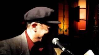 Hommage à Gary Klang (Gary Klang)