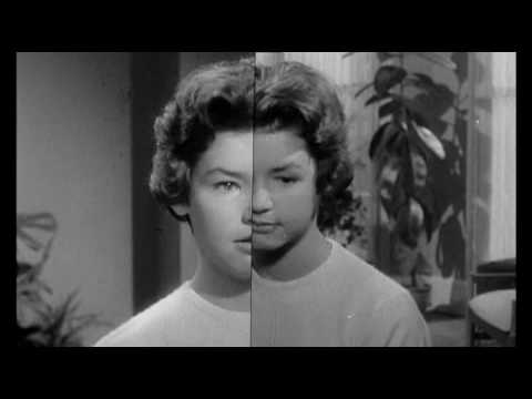 The Snorkel (1958) Trailer.avi