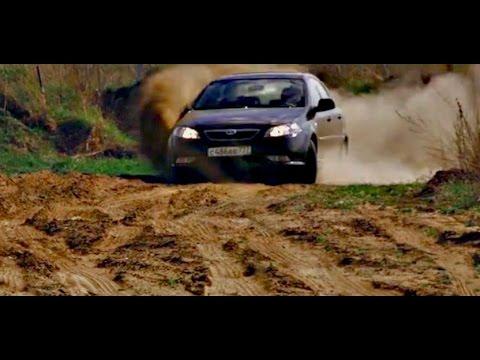 Suzuki forenza технические характеристики фото