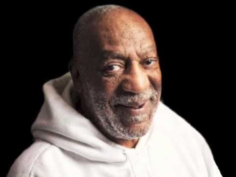 cosby dating Bill cosby was sentenced to three to 10 years in state prison on sept 25, after being found guilty in april of drugging and sexually assaulting a woman, according to the associated press.