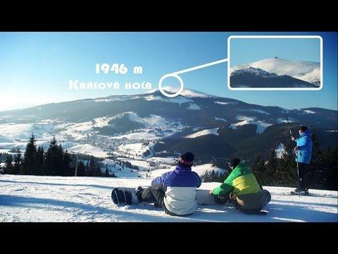 Ski Telgárt - ©SKI Telgárt
