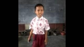 Video MARS PERINDO Feat. ASLAN BARESI MP3, 3GP, MP4, WEBM, AVI, FLV Maret 2018