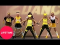 Dance Moms: Group Dance: Straight Outta Pittsburgh (Season 6, Episode 3)  Lifetime