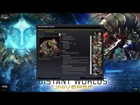 distant worlds pc game