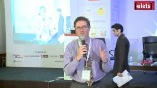 World Education Summit 2014 - Universal Education - Assistive And Learning Designs For All