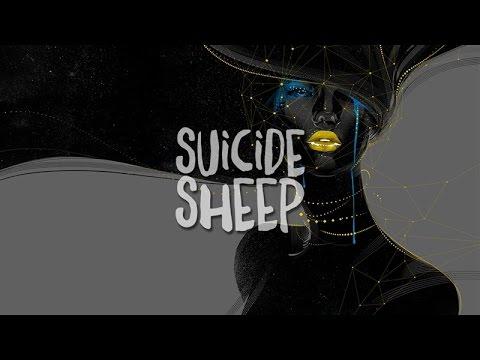 Annabel Jones - Magnetic (AObeats Remix) (видео)