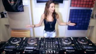 DJ JUICY M  AMAZING MIX 2013