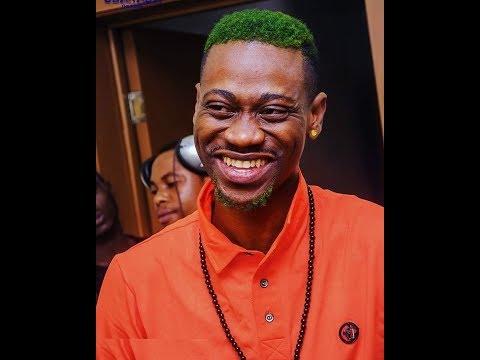 Omo Street Latest Yoruba Movie 2018 Drama Starring Adetola Adedimeji | Ayoola Adesanya | Dele Odule