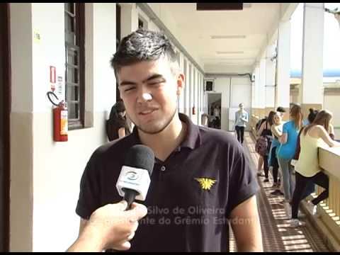 Vídeo Castelinho completa 50 anos