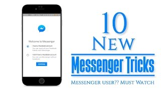 🙏🙏 नमस्कार दोस्तों। aaj ki is video me maine aapko Facebook messenger ki kuch badiya hidden tricks k baare me bataya hai jo ki aap nhi jaante muje ummeed hai ki aapko ye video pasand aayegi or aap is video se messenger ki bhot saari hidden tricks or features k baare me jaan jayenge or aapka messenger chalane ka experience or bhi bad jayega. Facebook messenger hidden tricks and features that you don't knowi hope you'll like the videoif you really like this video then please don't forget to...❤❤❤❤❤❤❤❤❤❤❤❤❤❤LIKE VIDEOSHARE VIDEO TO FRIENDSCOMMENT ANY QUESTIONSSUBSCRIBE OUR CHANNEL FOR LATEST UPDATES...    It's free...➡➡➡➡➡➡➡➡➡➡➡➡➡➡➡➡➡➡➡➡Best In-ear Headphones in Budget only for ₹799 Buy now 👇👇Best buy link : http://technicalgaurav.blogspot.in/2017/03/best-in-ear-headphones-only-for-721.html?m=1➡➡➡➡➡➡➡➡➡➡➡➡➡➡➡➡➡➡➡➡ Some useful videos link you should watch👇👇[No Root] How to Change Whatsapp Look Completely : https://youtu.be/owJXcShv6P0How to unlock locked app without password : https://youtu.be/NNyE-CRqda8How to Put images on T-shirts by PicsArt : https://youtu.be/MMeaV8hvs9ENokia Edge 2017 Release Date, Specifications, Features Review, Price : https://youtu.be/kUGpE2oU3HoHow to Change Notification Pannel of any Android Device : https://youtu.be/Bxg6KZcVKHkHow to Add Custom Stylish Font in PicsArt for free : https://youtu.be/XdXrlpUK8S0➡➡➡➡➡➡➡➡➡➡➡➡➡➡➡➡➡➡➡➡SUBSCRIBE HERE :https://goo.gl/6bZWHEJoin Us on Social Media -Like our Facebook Page : https://www.facebook.com/Technical-World-173503633127193/Follow me on Instagram : https://www.instagram.com/mr.rajput22My Facebook : https://goo.gl/pq65y2Google+ :https://goo.gl/aV1YyCTwitter :https://goo.gl/bEVbtpPLEASE SUBSCRIBE OUR CHANNEL FOR MORE SUCH AS NEW VIDEOS..BECAUSE WE KEEP SENDING SUCH A VIDEO FOR YOU..WE NEED YOUR SUPPORT..❤Music : JJD - Adventure [NCS Release]Song link : https://youtu.be/f2xGxd9xPYAThis music is provided by NoCopyrightSoundsSong credit : JJDJJD•https://soundcloud.com/jjdofficial•https://www.facebook.co