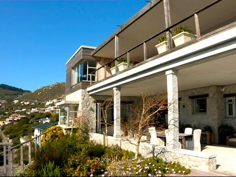 Picture perfect Llandudno home on Top Billing