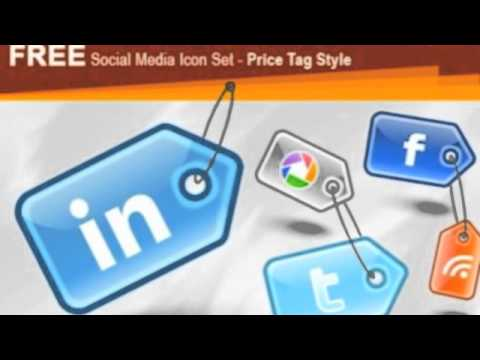 Social Media Network Marketing for brand expansion and recognition