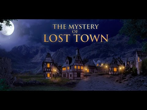 Video of Mystery of Lost Town Adventure