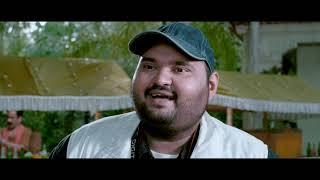 Video Latest Malayalam Movie 2017   Nikkah Malayalam Full Movie   New Release Movies Malayalam MP3, 3GP, MP4, WEBM, AVI, FLV September 2018