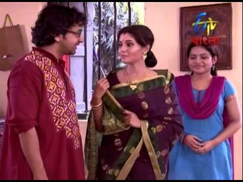 Dui Prithibi - ??? ?????? - 24th  October 2014 - Full Episode 24 October 2014 10 PM