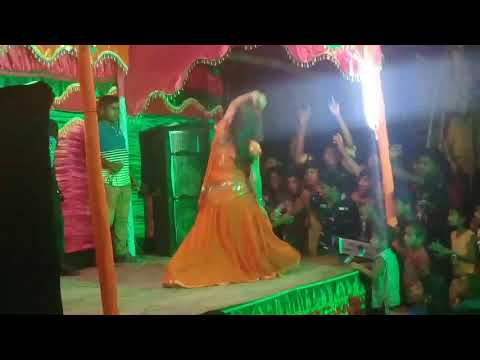 Video bangla hot dance/2018 new video song download in MP3, 3GP, MP4, WEBM, AVI, FLV January 2017