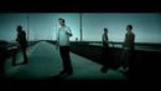 Backstreet Boys - Inconsolable (High Quality)