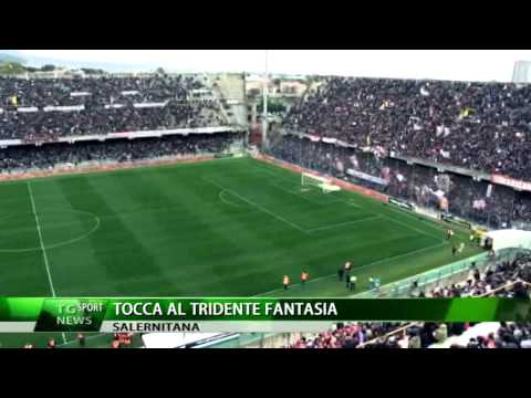 salernitana tocca al tridente fantasia