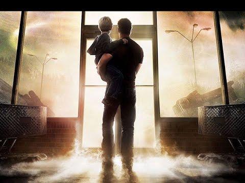 Actu' séries - The Mist, Sense 8 et American Gods