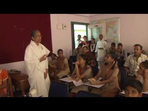 Part2 Shri Rajasthani Seva Sangh Medical Camp