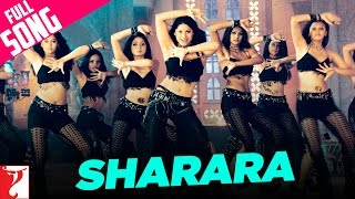 Video Sharara - Full Song | Mere Yaar Ki Shaadi Hai | Shamita Shetty | Jimmy Shergill | Asha Bhosle MP3, 3GP, MP4, WEBM, AVI, FLV Agustus 2018