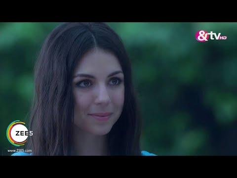 Badho Bahu - Episode 12 - September 27, 2016 - Bes