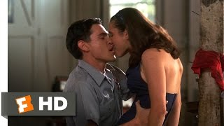 Video Inventing the Abbotts (1997) - Kissing in the Garage Scene (1/3)   Movieclips download in MP3, 3GP, MP4, WEBM, AVI, FLV January 2017