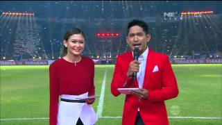 Video Candil, Virzha & Cella Kotak - We Will Rock You & We Are The Champions MP3, 3GP, MP4, WEBM, AVI, FLV Agustus 2019