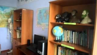 МБОУ ООШ с. Мачкассы
