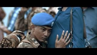 Nonton Pasukan Garuda23 I Leave My Heart In Lebanon 15 Desember 2016  Trailer Film Subtitle Indonesia Streaming Movie Download