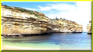 Warrnambool Australia  City pictures : GREAT OCEAN ROAD, WARRNAMBOOL TWELVE APOSTLES, FLAGSTAFF HILL VICTORIA AUSTRALIA