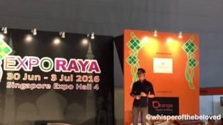 Sudah Ku Tahu - Projector Band (Cover By Khai Bahar) Video