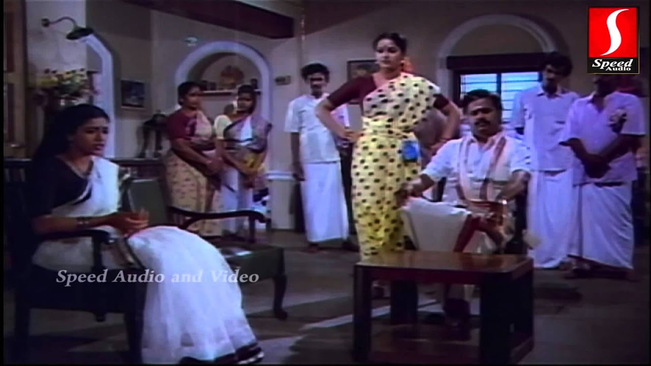Ninaive Oru Sangeetham tamil full movie