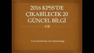kgVeXELZPog