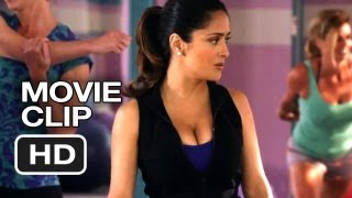 Nonton Grown Ups 2 Movie CLIP - Ball Pop (2013) - Chris Rock Movie HD Film Subtitle Indonesia Streaming Movie Download