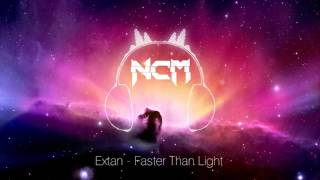 NoCopyrightMusic - best free music only.Free Download: http://ncm.su/extan-faster-than-light/Follow Extan:• https://soundcloud.com/extandnb• https://www.facebook.com/ExtanDnB----------------------------------------------------------------Follow NoCopyrightMusic:• https://soundcloud.com/ncmus• https://www.facebook.com/ncmus/• https://vk.com/ncmus• http://ncm.su/----------------------------------------------------------------NoCopyrightMusic is dedicated to promoting only best FREE music, which you can use on your YouTube videos or Twitch.If you use this music you must in the description of your video:1. Include the full title of the track.2. Include a link to this video.3. Credit the artist(s) of the track by including their social network links.----------------------------------------------------------------Subscribe to our channel! ;)