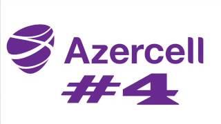 Azəri Telefon Prikol   Azercell #4 Evdə Yanan Nömrə