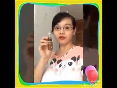Chị Thanh Hà - TP HCM :