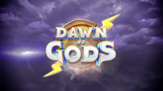 Dawn Of Gods - Koch & Buning
