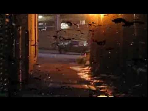 CHUD NELSON FT. BRAHMA LAGAH - LIVE IN KUTZTOWN PA
