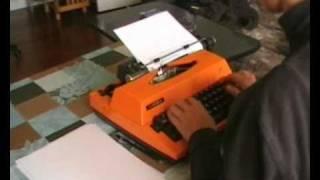 Nâdiya / La lettre