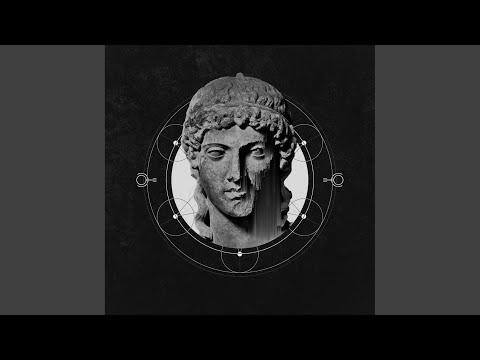 Optimus (Original Mix)