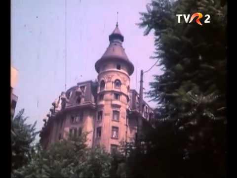Filmul secret lasat de Ceausescu pentru anul 2080 (video)