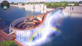 Video 10 Advanced Bridge Designs    рджреБрдирд┐рдпрд╛ рдХреА рд╕рдмрд╕реЗ рдмреЗрд╣рддрд░реАрди рдмреНрд░рд┐рдбреНрдЬрд╕ рдЬреЛ рдЬрд╝рдмрд░рджрд╕реНрдд  рд╣реИрдВ    TTI episode 9 MP3, 3GP, MP4, WEBM, AVI, FLV November 2018