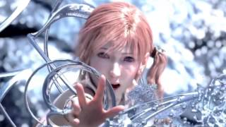 Within Temptation - The Truth Beneath the Rose (Final Fantasy XIII)