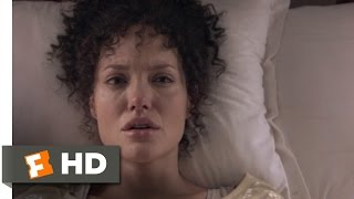 A Mighty Heart 9/9 Movie CLIP  The Courage To Endure 2007 HD