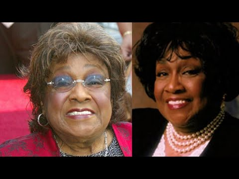 R.I.P 'The Jeffersons' Isabel Sanford Died After Enduring Tragedies In Her Final Days Many Dont Know