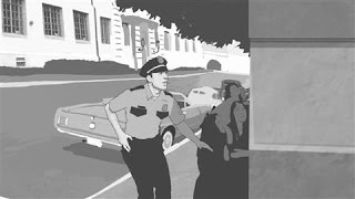 Tower  Animated Doc Details First U S  Mass Shooting