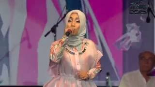 Video Eksklusif Fatin shidqia Lubis (Daf Bama Music Awards) Hamburg Germany  2016 MP3, 3GP, MP4, WEBM, AVI, FLV Desember 2018